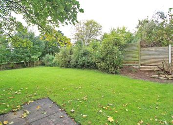 Thumbnail 3 bedroom semi-detached house to rent in Kildare Road, Nottingham