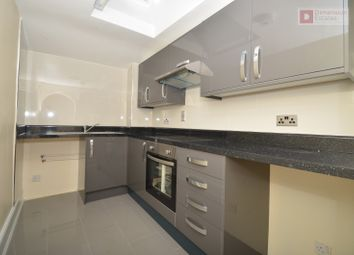 Thumbnail 1 bed flat for sale in 61 Kenninghall Road, G Flat, London