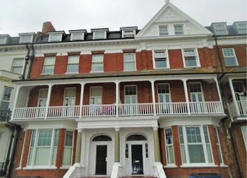 2 bed maisonette to rent in Lewis Crescent, Thanet, Margate CT9