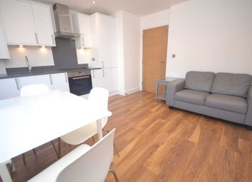 1 bed flat to rent in Goldsmid Road, Reading RG1