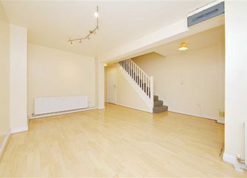 Thumbnail 5 bedroom detached house to rent in Westminster Drive, Palmers Green, London
