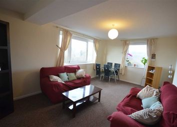 Thumbnail 2 bedroom flat to rent in Peninsula, Kersal Way, Salford