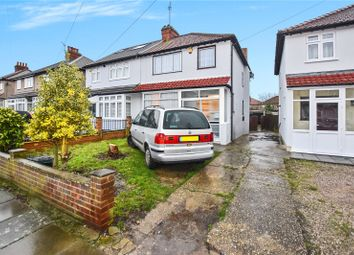 3 bed property for sale in Hansol Road, Bexleyheath DA6