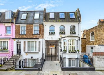 2 bed maisonette for sale in Moore Park Road, Fulham SW6