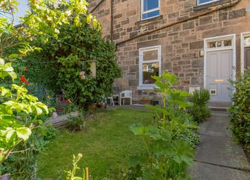 Thumbnail 1 bed flat for sale in 14 Woodbine Terrace, Leith Links