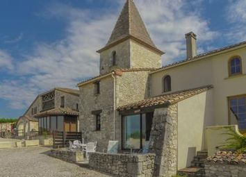 Thumbnail 2 bed property for sale in Monflanquin, Lot-Et-Garonne, France