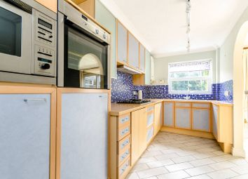 Thumbnail 4 bedroom end terrace house for sale in Foxgrove Road, Beckenham