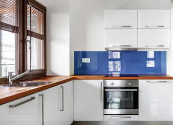 Thumbnail 2 bed flat for sale in Birmingham Buy To Let Investment, Shadwell Street, Birmingham