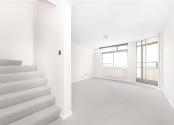2 bed maisonette for sale in Campden Hill Towers, Notting Hill Gate W11