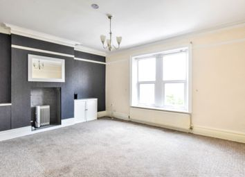 Thumbnail 2 bed maisonette for sale in South William Street, Workington