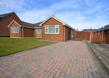 Thumbnail 2 bed bungalow for sale in Nettleton Road, Cheltenham, Gloucestershire