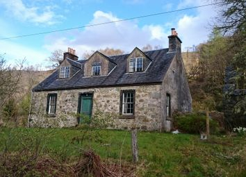 Thumbnail 5 bed property for sale in Ellerig Bheag Glen Shira, Inveraray