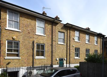 Thumbnail 2 bed flat for sale in Lewisham Model Market, Lewisham High Street, London