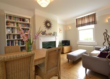 Thumbnail 3 bedroom terraced house for sale in Lyme Road, Bath