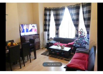 Thumbnail 2 bedroom flat to rent in Duncan, Manchester
