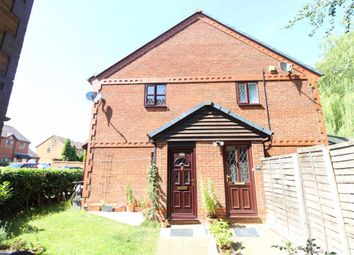 1 bed property to rent in Malthouse Green, Luton LU2
