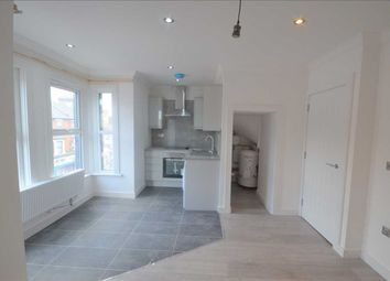 Thumbnail 2 bed flat to rent in St. Georges Terrace, Masterman Road, London