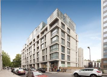 Thumbnail 5 bed flat for sale in Melrose Apartments, 6 Winchester Road, Swiss Cottage