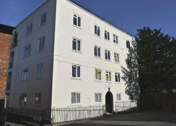 Thumbnail 2 bed flat to rent in Church Court, Church Street, Dorking, Surrey
