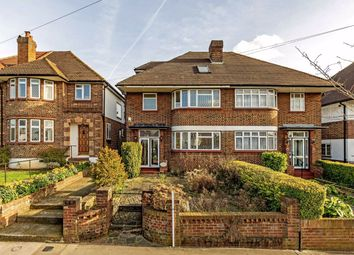 4 bed property for sale in Christian Fields, London SW16