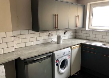 7 bed terraced house to rent in 56 Malvern Tce, Swansea SA2
