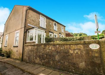 Thumbnail 2 bed terraced house for sale in Greenthorne Terrace, Darwen