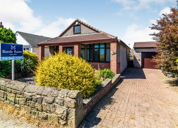 Thumbnail 4 bed bungalow for sale in Broom Riddings, Rotherham, South Yorkshire