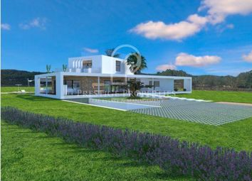 Thumbnail 5 bed villa for sale in Buscastells, San Rafael, Ibiza, Balearic Islands, Spain