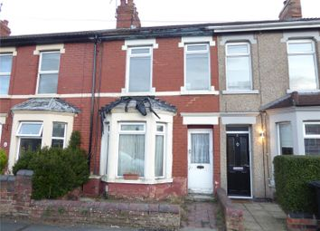 Thumbnail 2 bed detached house for sale in Southbrook Street, Ferndale, Swindon