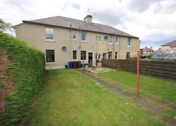 Thumbnail 3 bedroom flat to rent in Mansfield Ave, Dalkeith