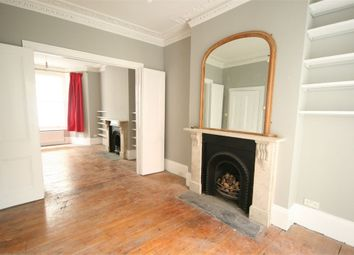 Thumbnail 2 bed detached house to rent in Offley Road, London