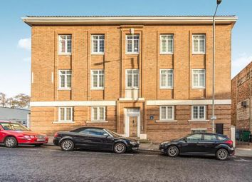 Thumbnail 1 bed flat for sale in Rowland Hill House, Blackwell Street, Kidderminster
