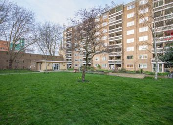 Thumbnail 2 bedroom flat for sale in Hanover Court, Cambridge
