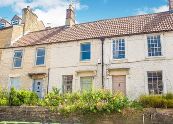 Thumbnail 3 bed property for sale in Christchurch Street East, Frome