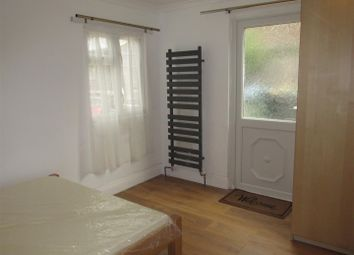 Thumbnail 1 bed property to rent in Rushbrook Crescent, London