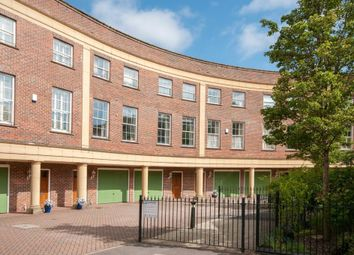Thumbnail 4 bed property to rent in Bath Place, Winchester, Hampshire
