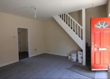 Thumbnail 2 bed terraced house to rent in Ninth Street, Horden, Peterlee, County Durham