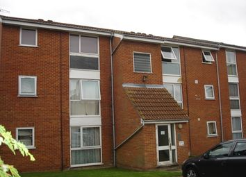 Thumbnail Studio for sale in Marley Court, Broxbourne