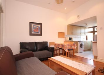 Thumbnail 2 bedroom property to rent in Gibbon Road, Acton