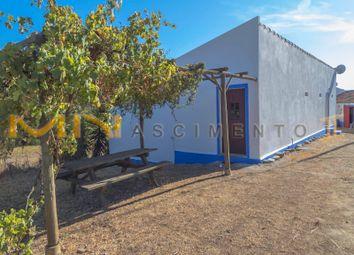 Thumbnail 6 bed country house for sale in Near Ourique, Garvão E Santa Luzia, Ourique, Beja, Alentejo, Portugal