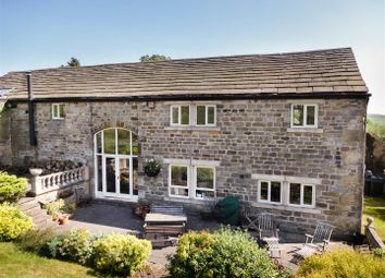 5 bed property for sale in Bingley Road, Hawksworth, Leeds LS20