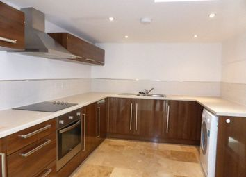 Thumbnail 2 bed property to rent in Croxteth Road, Toxteth, Liverpool