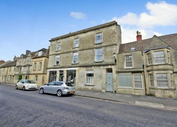 Thumbnail 3 bed flat to rent in High Street, Marshfield, Chippenham