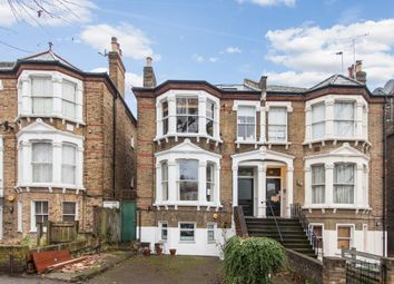 Thumbnail 3 bed flat for sale in Pepys Road, New Cross