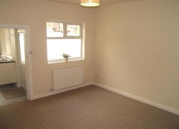 Thumbnail 3 bedroom terraced house to rent in Chetwode Street, Crewe