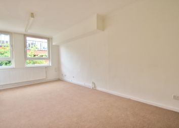 Thumbnail 4 bedroom property to rent in Lily Close, London