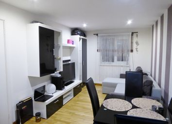 Thumbnail 1 bed flat for sale in Heathfield Drive, Tooting/ Colliers Wood Borders