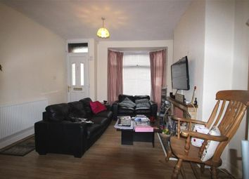Thumbnail 2 bed terraced house for sale in Premier Grove, Exmouth Street, Hull