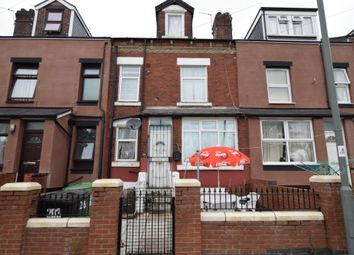 2 bed terraced house for sale in Cross Green Lane, Leeds, West Yorkshire LS9