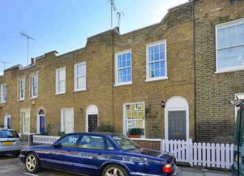 Thumbnail 2 bedroom cottage for sale in Clarence Way, London